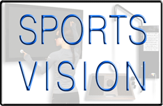 Sports-Vision-Button.png