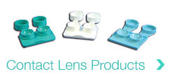 Contact Lens Products