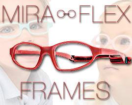 Mira Flex Frames