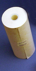  Dicon Thermal Paper    4-1/4