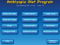 Amblyopia iNetCall (800)348-2225 for Pricing