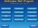 Amblyopia iNet
