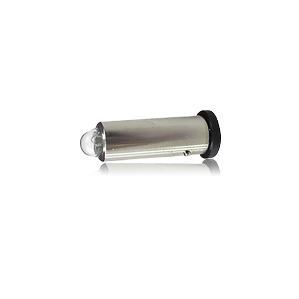 Ophthalmoscope Bulb for Welch Allyn 3.5V (Non-Halogen)