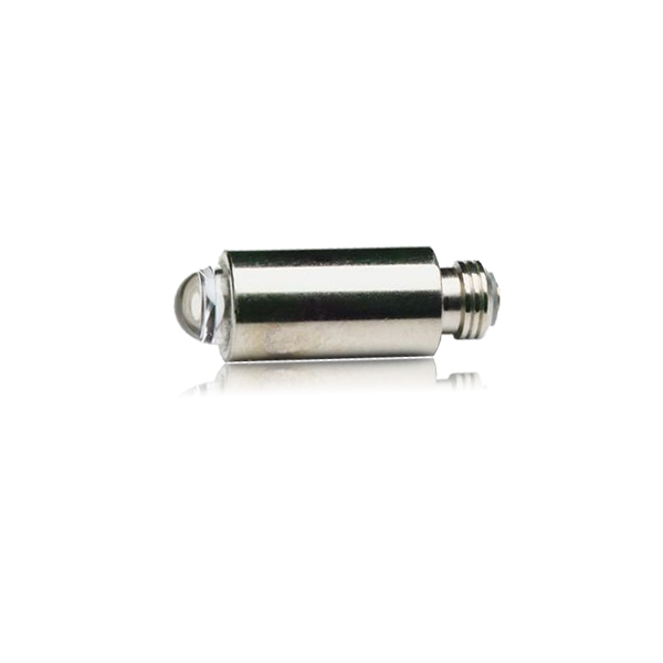 Ophthalmoscope Bulb for Welch Allyn 3.5V (Halogen)