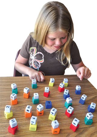Multi-Matrix Brain Game