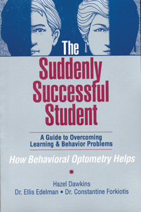 The Suddenly Successful Student(Revised Edition)