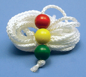 Physiological-Diplopia Cord™10' Length (Sold by the Dozen)