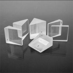 Square Plastic P..