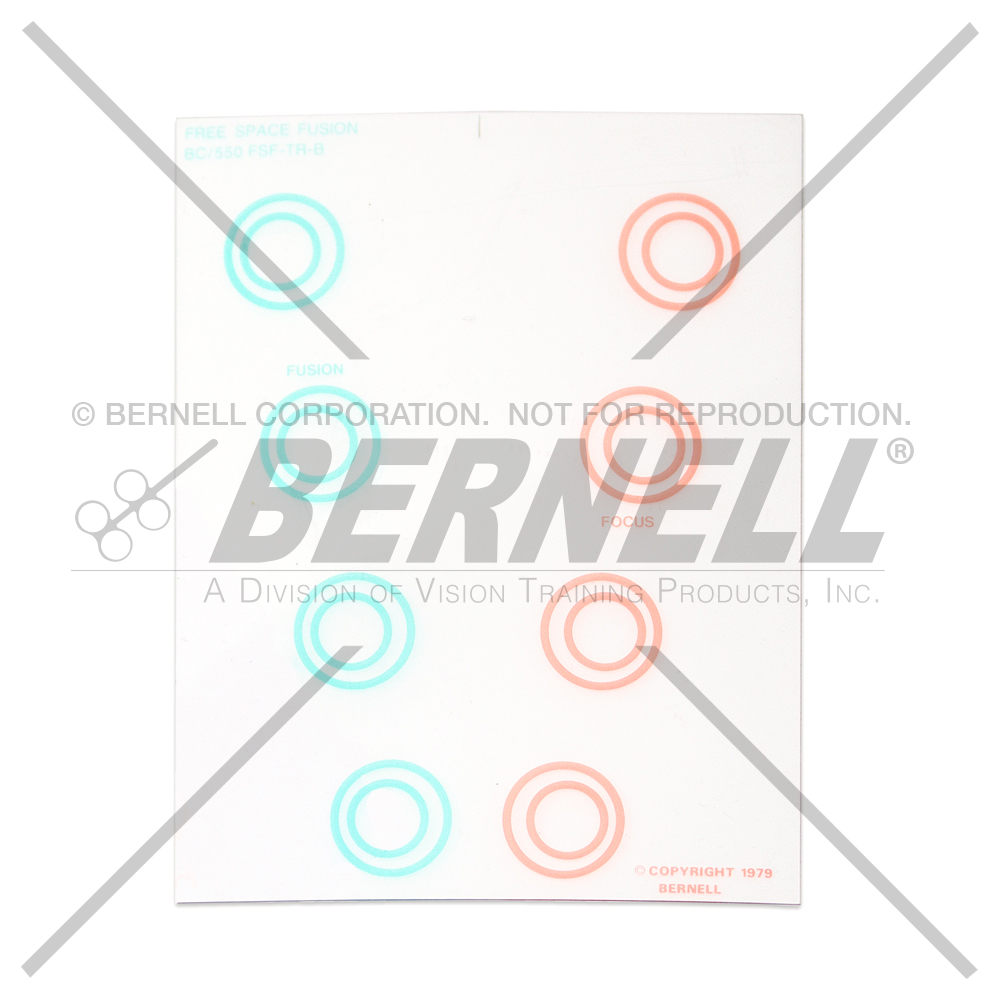 (Translucent) - Pkg. of 10