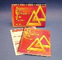 Test of Visual Perceptual Skills 3rd Edition - Test of Visual Perceptual Skills (3rd Edition)
