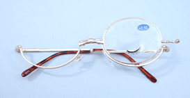 Make-up Magnifying GlassesLog In or Call for Wholesale Pricing.