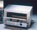 Dry Heat Instrument Sterilizer