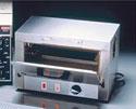 Dry Heat Instrument Sterilizer