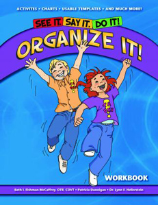 ORGANIZE IT!Log In or Call for Wholesale Pricing.