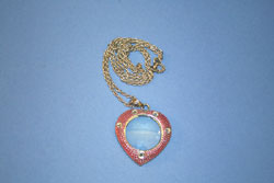 4x Pendant JewelryLog In or Call for Wholesale Pricing.
