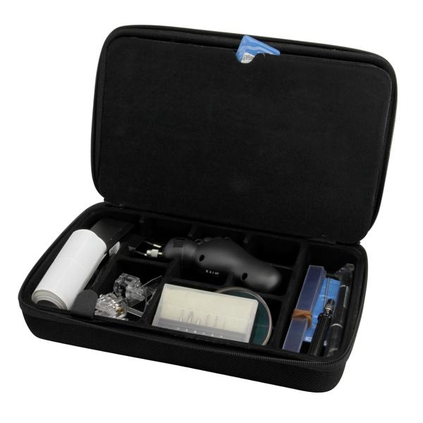 Handheld Optical Drill Set