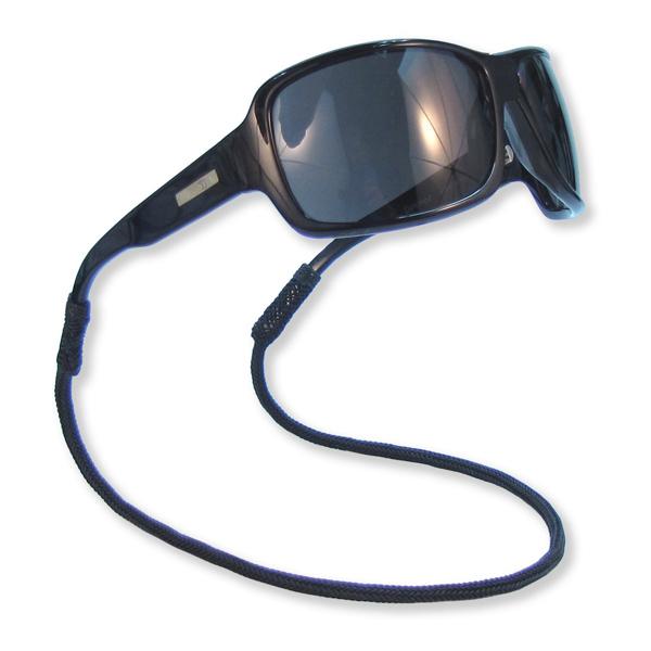 Braided Eyewear Retainers