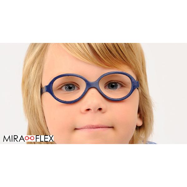 miraflex baby one 44 - Miraflex Frames