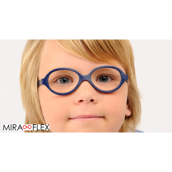 MiraFlex Baby One 44
