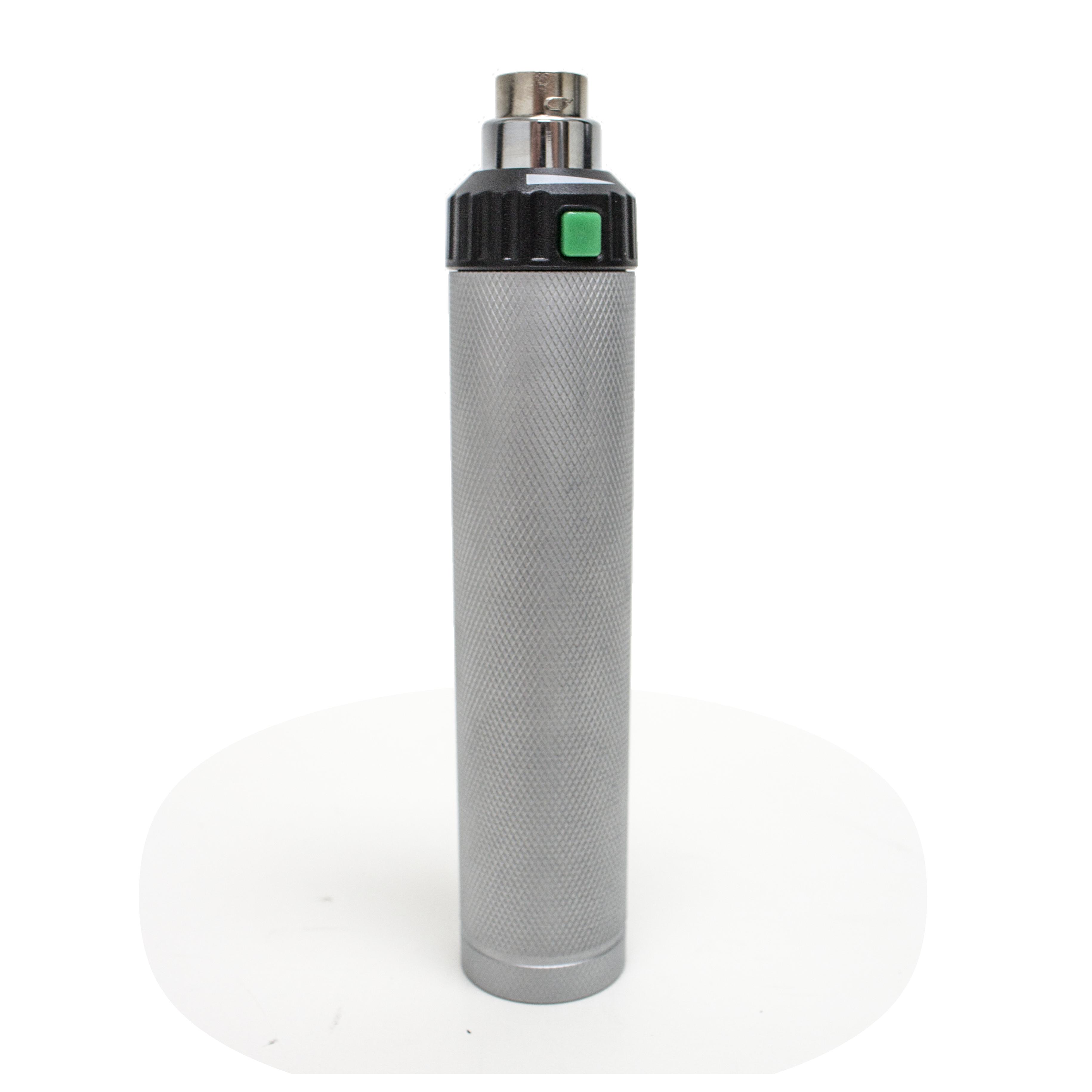 Retinoscope Handle with 72200 Battery
