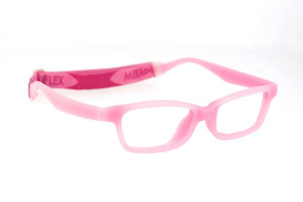MiraFlex MAYA Frames