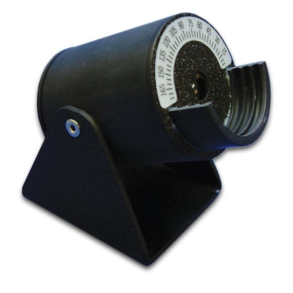Schematic Eye - 8cm Base