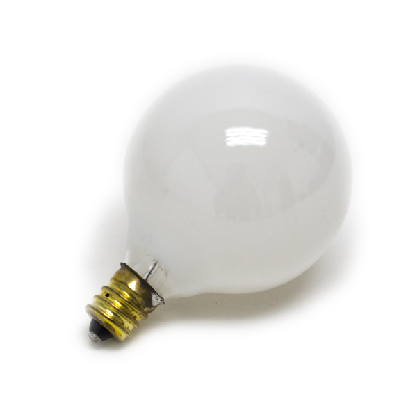 Test Lantern™ (Replacement Bulb)