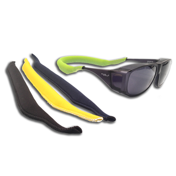 Neoprene Eyeglass Floater Cords