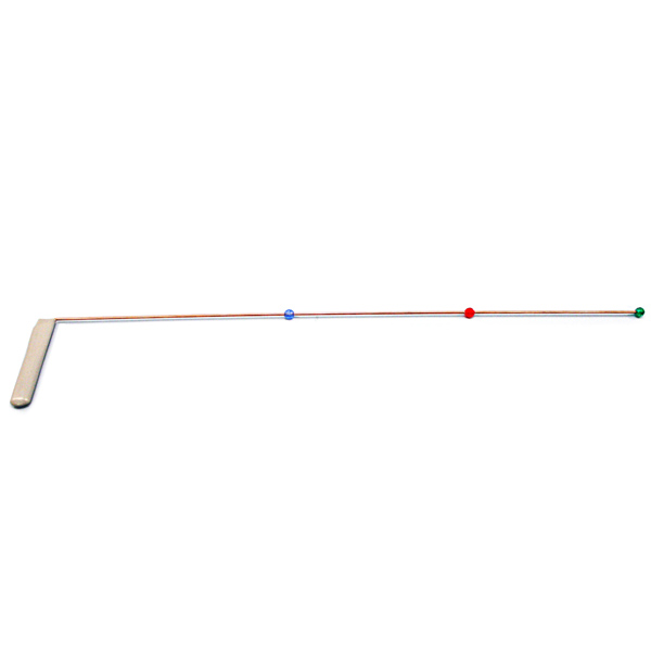 Phy-Dip Trainer™(Copper Rod)