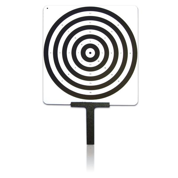 Placido Disc/Clip/Handle