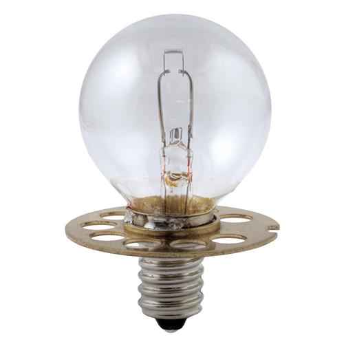 Slit Lamp Bulb for Mentor, Topcon SL3-6