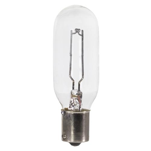 B & L Projector Bulb (120V 100W)