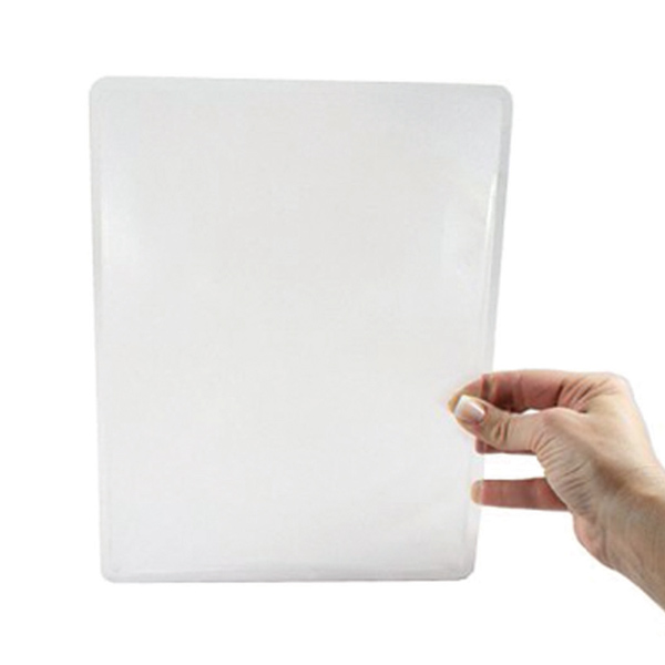 2X Page Magnifier