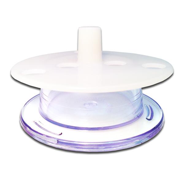 TonoTip Disinfection Unit