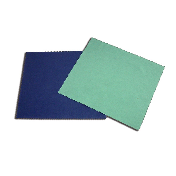 Silk Polishing Lens Cloths