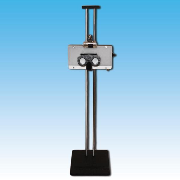 Wolff Standup Cheiroscope