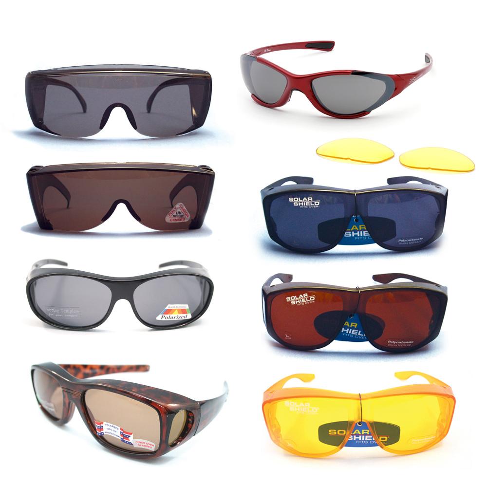 Sunglasses/Protection