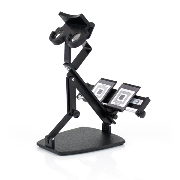Bernell Variable Prism Trainer